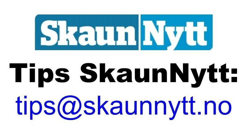 TIPS-SkaunNytt-banner2