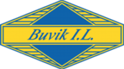 Bilderesultat for buvik il