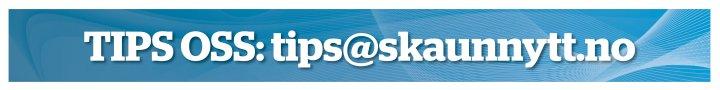 TipsOss-WEB