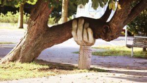Leserbrev: Bekymret for situasjonen i psykiatrien