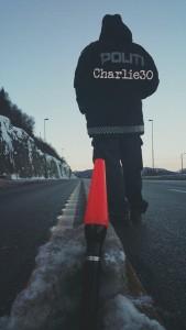 Politi-Orkdal-Skaun-Charlie30