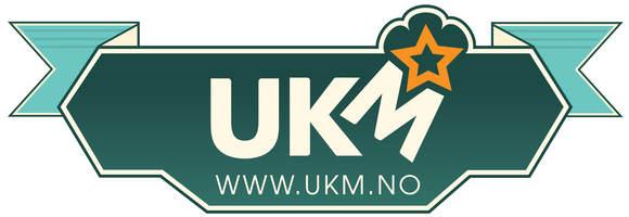UKM2015-02